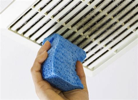 how to clean bathroom exhaust fan clean bathroom exhaust fan speed cleaning tips 12