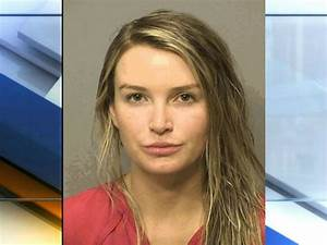 Valpo Woman Arrested After Dragging Salon Employee Across ...