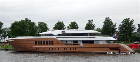 Yacht A Owner by Yacht Azamanta A Heesen Superyacht Charterworld Luxury