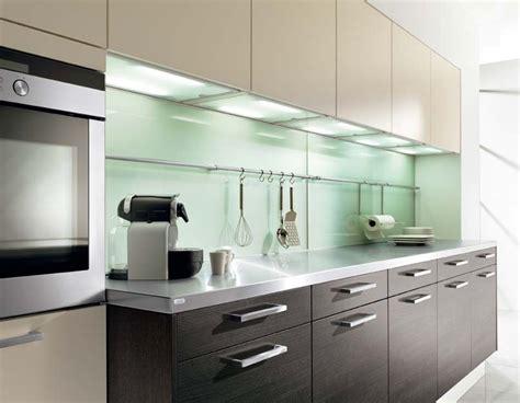 ikea kitchen cabinet handles ikea kitchen cabinet handles roselawnlutheran