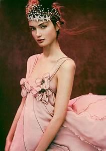 Weddings: ZsaZsa Bellagio | The Princess Parlor ...