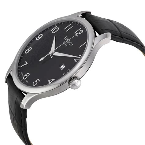 wolf signature cabinets reviews tissot t063 610 16 052 00 its about and jewelry