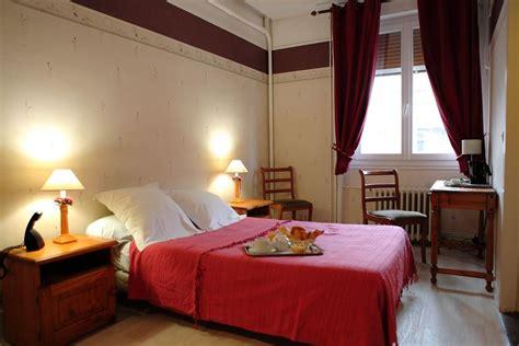 chambre beauvais hôtel du cygne hotels