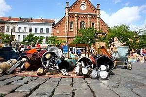 Marche Aux Puces 68 : 17 best images about marches a bruxelles markten in brussel markets in brussels on pinterest ~ Medecine-chirurgie-esthetiques.com Avis de Voitures