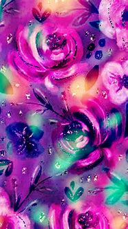 Abstract Rose Wallpapers - Top Free Abstract Rose ...
