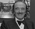Fred Trump Biography – Facts, Childhood, Family Life of ...