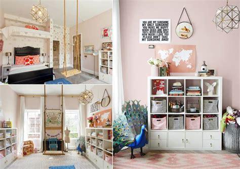 genevieve interior designer 1000 images about genevieve gorder interiors on