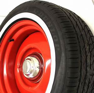 tracer stripes tredwear With 245 45r20 white letter tires