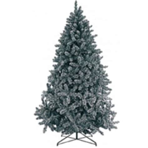 qcv artificial christmas tree recall issued due to fire