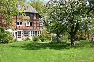 Haus Garten : galerie garten tagungsh user carnap pisselberg ~ Frokenaadalensverden.com Haus und Dekorationen