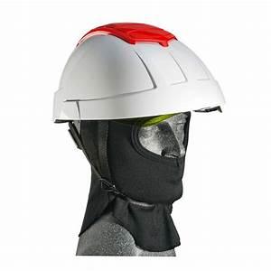 Casque Protection Electrique : casque lectricien arc lectrique 7000a ~ Edinachiropracticcenter.com Idées de Décoration