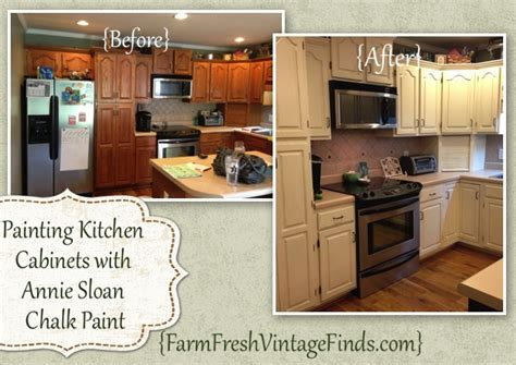 what type of paint to use on kitchen cabinets cabinets surprising painting kitchen cabinets white