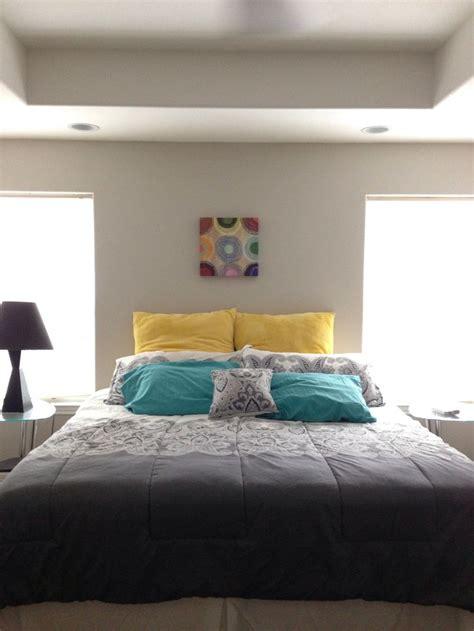 beautiful yellow bedroom design ideas decoration love
