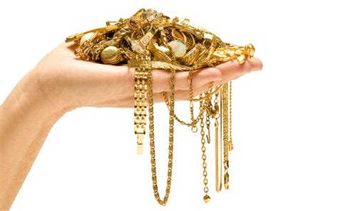 Where Can I Sell/exchange Gold For Cash In Bangalore