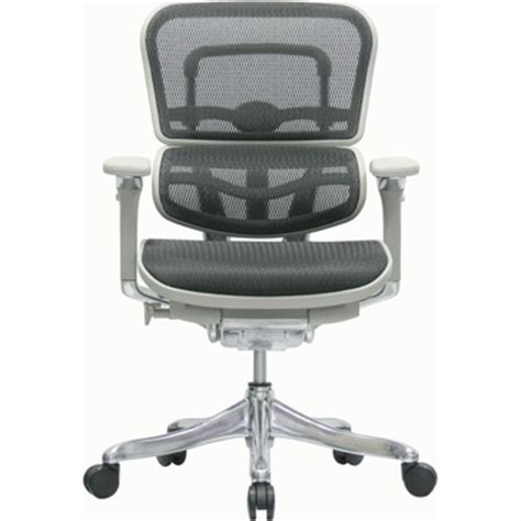 raynor ergohuman v2 chair v210meblk shop ergohuman chairs