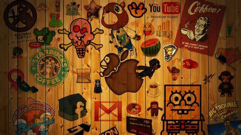 youtube backgrounds   pixelstalknet