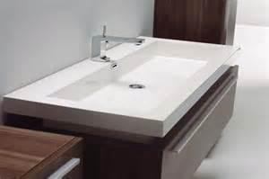 vasque de salle de bain castorama id 233 es d 233 co salle de bain