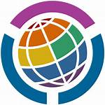 Lgbt Community Wikimedia Support Symbol Pixabay