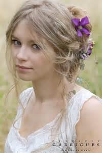 idã e coiffure pour mariage 10 idées de coiffure pour être sublime à mariage astuces de filles