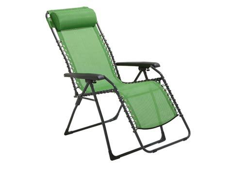 castorama chaise longue 40 chaises longues et transats pour un été relax