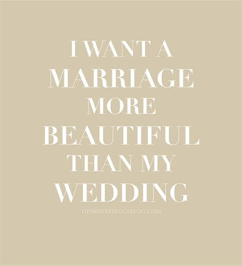Wedding Quotes Beautiful Quotesgram. Winnie The Pooh Quotes Rivers Know This. Adventure Time Quotes Magic Man. Beautiful Quotes End Year. Best Friend Quotes Dan Artinya. Instagram Quotes Games. Quotes You Don't Care About Me. Renewing Marriage Vows Quotes. Single Quotes To Live By