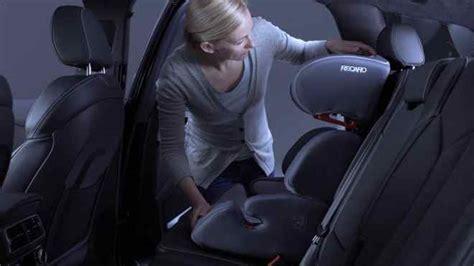 meilleur siege auto siège auto recaro tests et avis des meilleurs modèles de