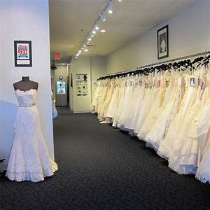 wedding dress boutiques in atlanta minimalist navokalcom With wedding dress stores in atlanta