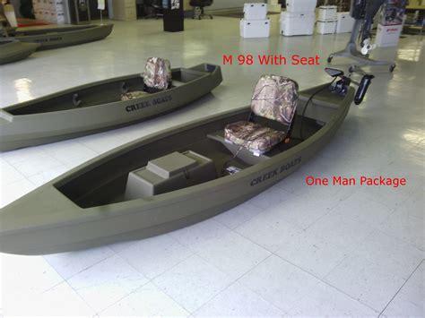 Creek Boats by Creek Boats Related Keywords Creek Boats