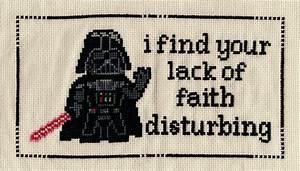Darth_Vader_X_Stitch_by_Shellfx.jpg