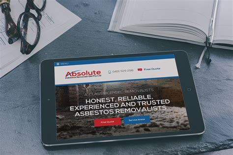 website  excel asbestos removals brisbane qld