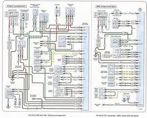 Know Of Any Better Wiring Diagrams Than Clymer U0026 39 S