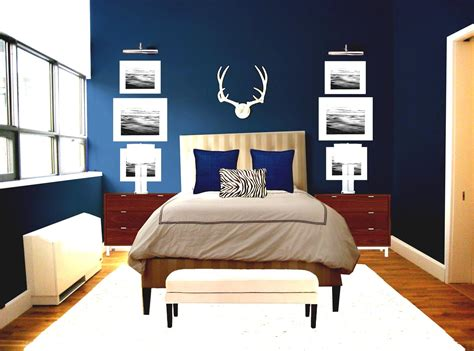 bedroom and bathroom color ideas best color for master bedroom and bath 10 best ideas