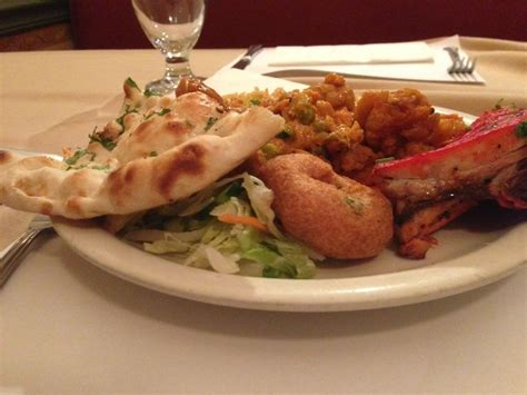 maharaja indian cuisine maharaja indian cuisine indian restaurant newark de