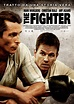 The Fighter (2010) - MYmovies.it