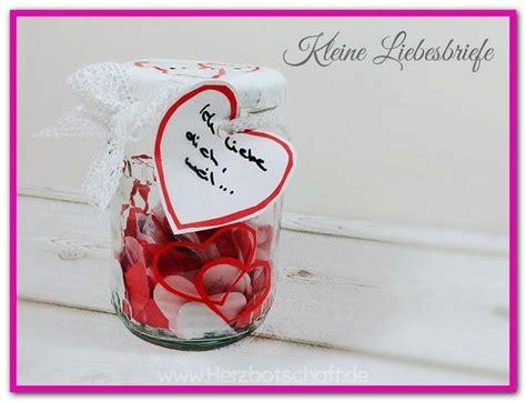 bastelideen zum geburtstag für männer romantische geschenke fur manner zum jahrestag du bist auf der suche nach einem romantischen