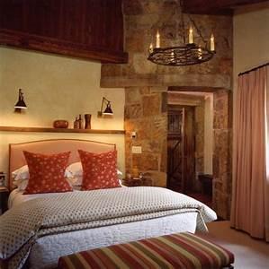 Schlafzimmer Lampen Landhausstil : landhausstil schlafzimmer rosa neuesten design kollektionen f r die familien ~ Indierocktalk.com Haus und Dekorationen