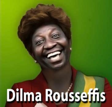 5 memes em homenagem ao Mussum - VilaMulher