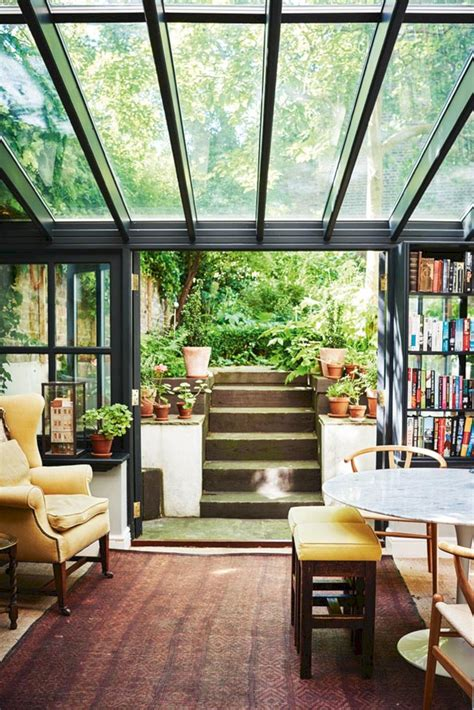 design sunroom 5 stunning sunroom design ideas