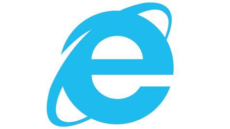 How To Use Internet Explorer in Windows 10 - Tech Advisor