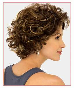The Haircuts medium length haircuts for curly hair 2018 Best Hairstyles for Women in 2017