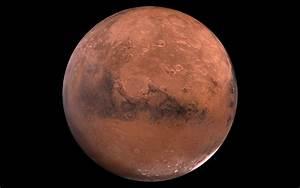 Mars Planet wallpaper | 2880x1800 | 45511 | WallpaperUP