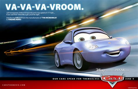 fondos de pantalla de cars de disney pixar wallpapers gratis