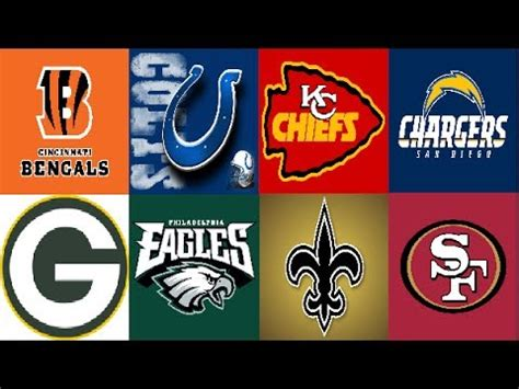 nfl wild card playoff predictions