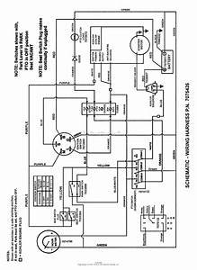 3800 Series 3 Engine Diagram Wiring Schematic