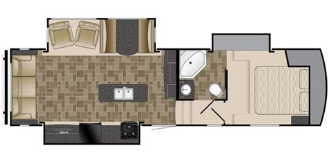 Full Specs For 2017 Heartland Prowler P292 Rvs Wool Carpet And Allergies Installation Reviews Red Oil Change Bend Oregon Estimate Template Water Spill On Sisal Cost To Install In 2 Bedrooms Base Clapham Plush Pasadena Ca