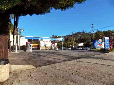 Xbteller has 11 bitcoin atm locations in colorado. Chevron, 3780 Cahuenga Blvd, Studio City, CA 91604, USA