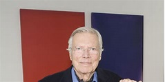 Peeping Tom actor Karlheinz Bohm dies, aged 86