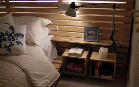 sj home interiors ideias para deixar a casa com objetos e materiais