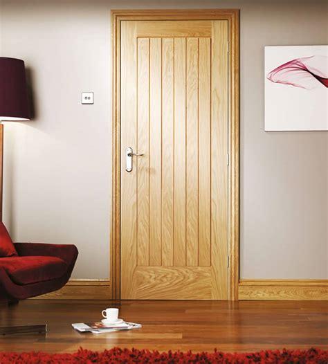 Fancy Living Room Doors by Xl Joinery Oak Pre Finished Suffolk Shawfield Doors