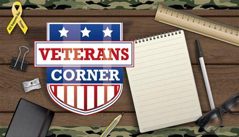 veterans corner ft lauderdales student veterans